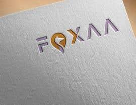 #463 untuk Design a Logo - 01/03/2021 18:16 EST oleh mstjelekha4342