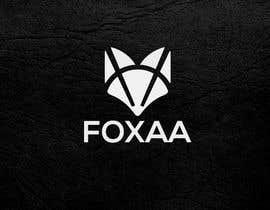 #404 untuk Design a Logo - 01/03/2021 18:16 EST oleh khairulit420