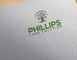 #203 for Phillips Land Solution by Sohan26