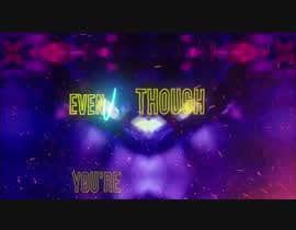 devmanohar tarafından 30 Second Promo Teaser Video (Cut From Existing Video) - Example Included için no 31