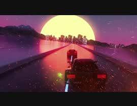 rhowski tarafından 30 Second Promo Teaser Video (Cut From Existing Video) - Example Included için no 37