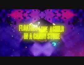 iArslantas tarafından 30 Second Promo Teaser Video (Cut From Existing Video) - Example Included için no 22