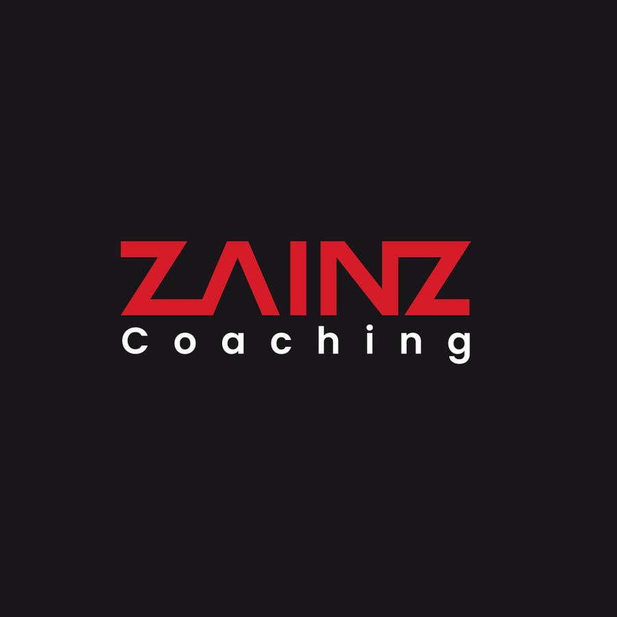 Kilpailutyö #                                        79                                      kilpailussa                                         Business Logo
