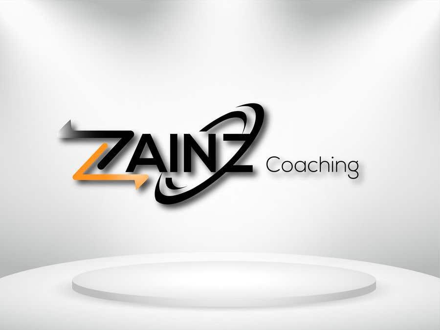 Kilpailutyö #                                        215                                      kilpailussa                                         Business Logo