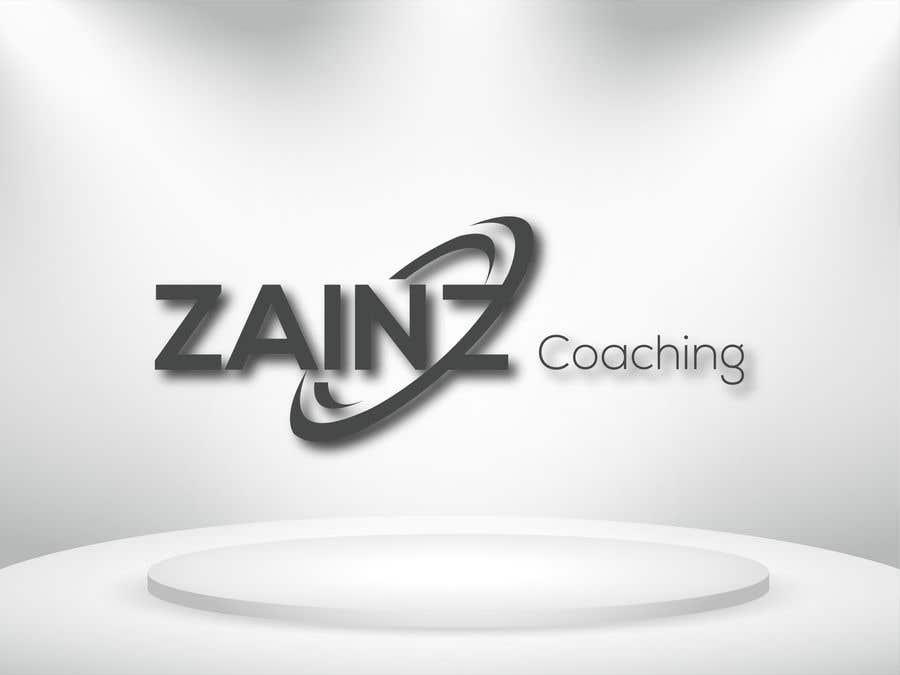 Kilpailutyö #                                        218                                      kilpailussa                                         Business Logo