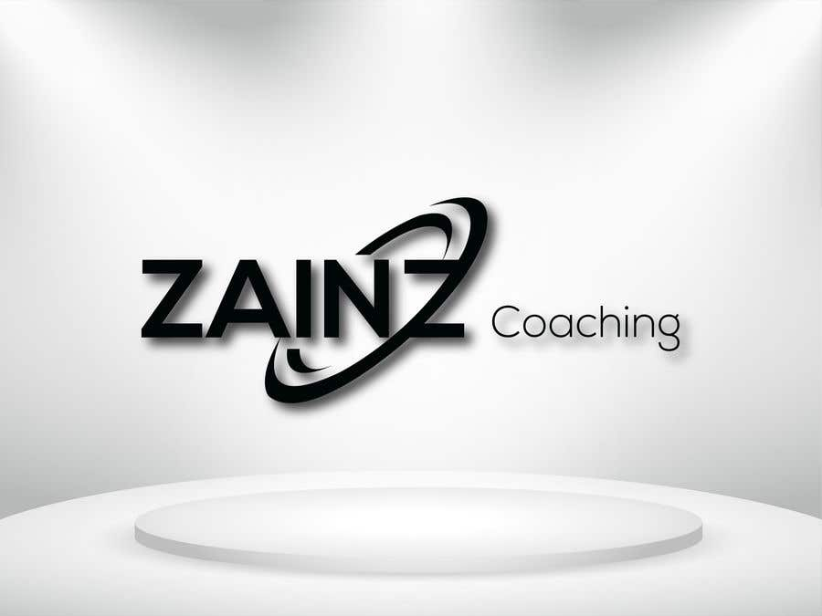 Kilpailutyö #                                        219                                      kilpailussa                                         Business Logo