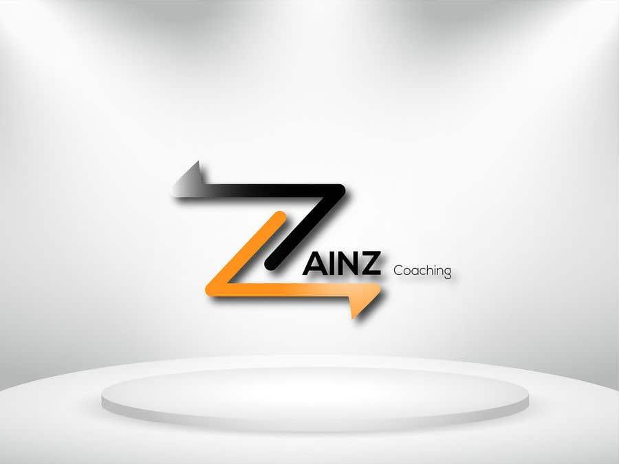 Kilpailutyö #                                        220                                      kilpailussa                                         Business Logo