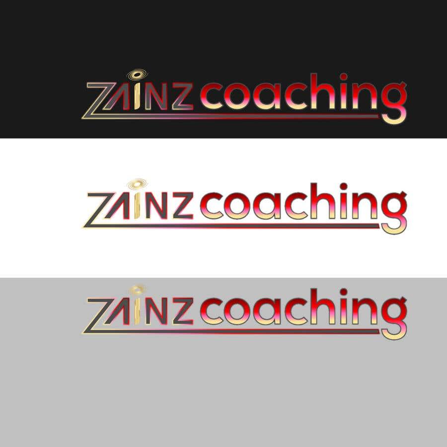 Kilpailutyö #                                        225                                      kilpailussa                                         Business Logo