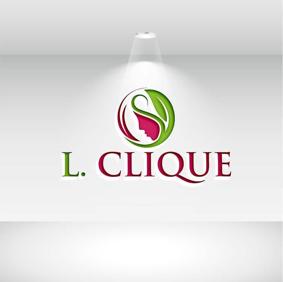 Konkurrenceindlæg #                                        64                                      for                                         L. Clique .