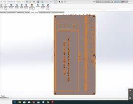 #8 pentru Make Editable Adobe Illustrator File for New Product de către imammiaji112233