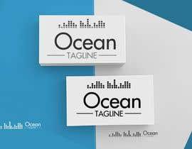 #48 cho I need a logo designer for my company bởi Zattoat