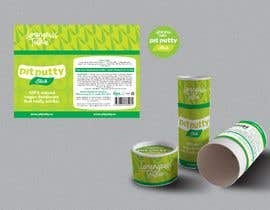 #13 for Update our product packaging - graphic design af Dedijobs