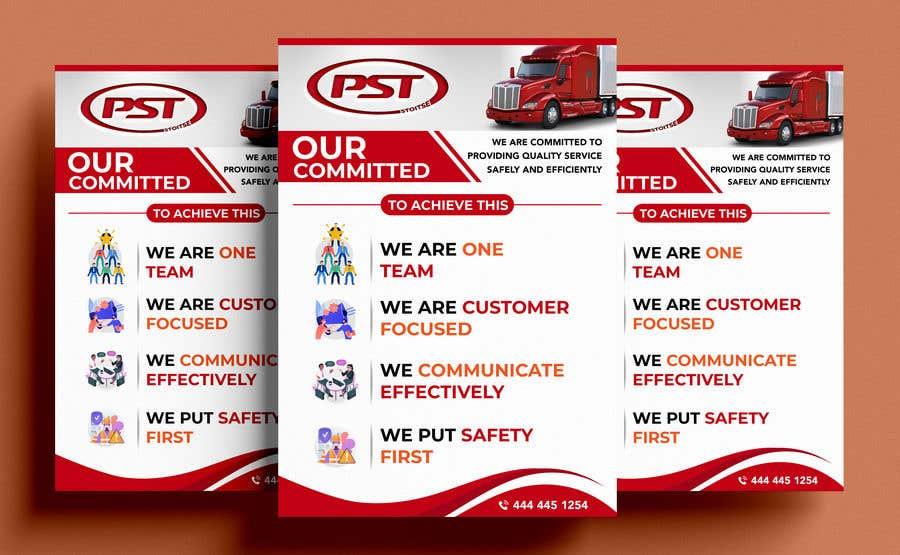 Конкурсная заявка №                                        57                                      для                                         Commitment Statement