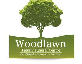 #13 for Logo RE-design for funeral home by Dahlenborg