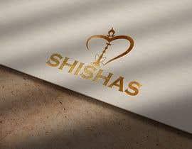 #77 untuk Design me a logo oleh mstmarufjahan