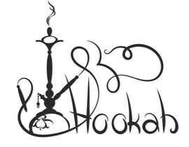 #21 untuk Design me a logo oleh pradhanmonoj0321