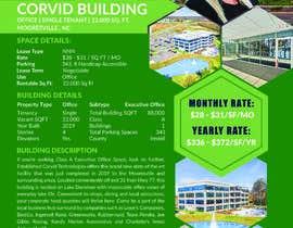 #98 for Build a Marketing Packet af mdwahiduzzaman90