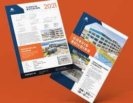 #8 for Build a Marketing Packet af designedbyatta