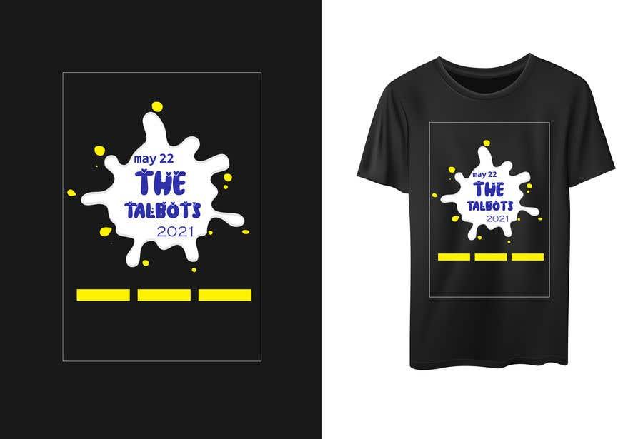 "Intrarea #                                        49                                      pentru concursul ""                                        Pickle Ball Wedding T Shirt Logo                                     """