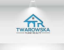 #219 untuk Logo for real estate oleh habibabgd