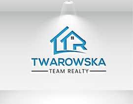 #226 untuk Logo for real estate oleh habibabgd