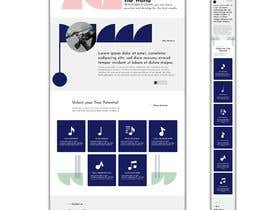 AchimClaudia tarafından Webdesign from files için no 4