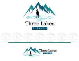 #42 untuk Design a logo for an adventure challenge oleh hhs1998