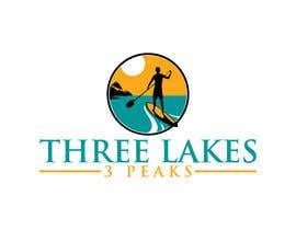 #54 untuk Design a logo for an adventure challenge oleh nu5167256
