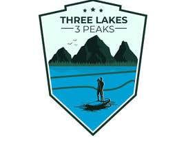 #61 untuk Design a logo for an adventure challenge oleh Designnwala