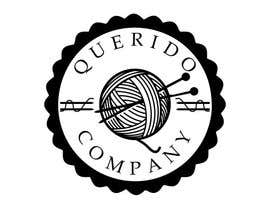 #76 for Brand Logo - Querido Company by sayful729
