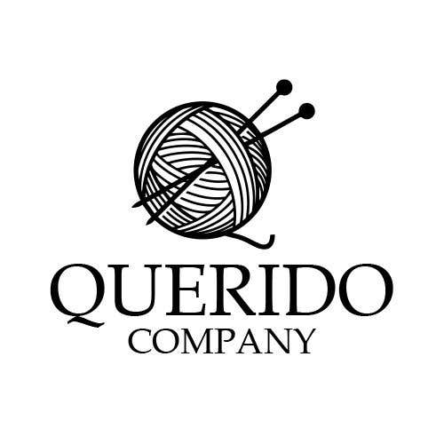 Конкурсная заявка №                                        77                                      для                                         Brand Logo - Querido Company