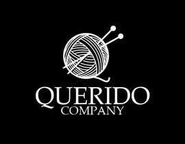 #78 for Brand Logo - Querido Company by sayful729