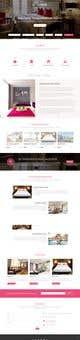 Konkurrenceindlæg #                                                26                                              billede for                                                 Html Website template