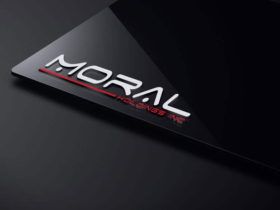 """Intrarea #                                        412                                      pentru concursul """"                                        Logo for company                                     """""""