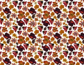 #6 cho Flower Pattern bởi cchilcuri