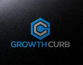 #51 for Build me a logo af monowara01111