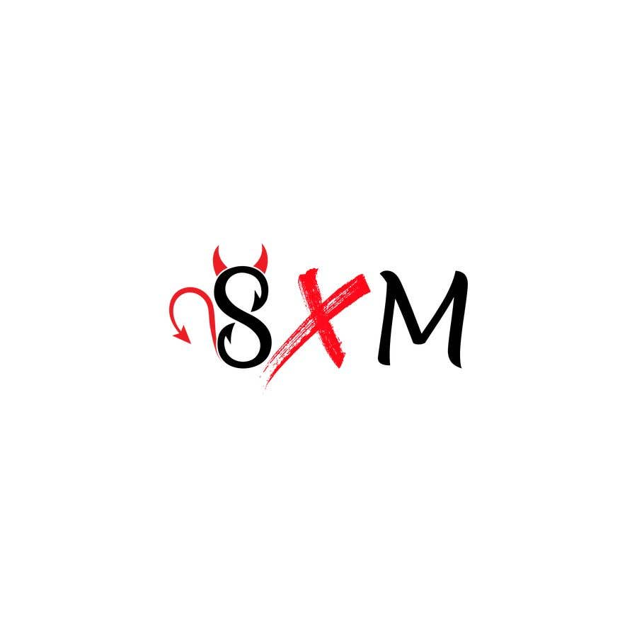 Proposition n°                                        46                                      du concours                                         logo restyling - 02/03/2021 17:24 EST
