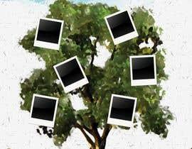 #115 untuk Blackbutt Music Festival Poster oleh ChristopherLsdg