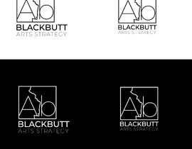 Nro 645 kilpailuun New Logo - Blackbutt Arts Strategy käyttäjältä Graphicasmot