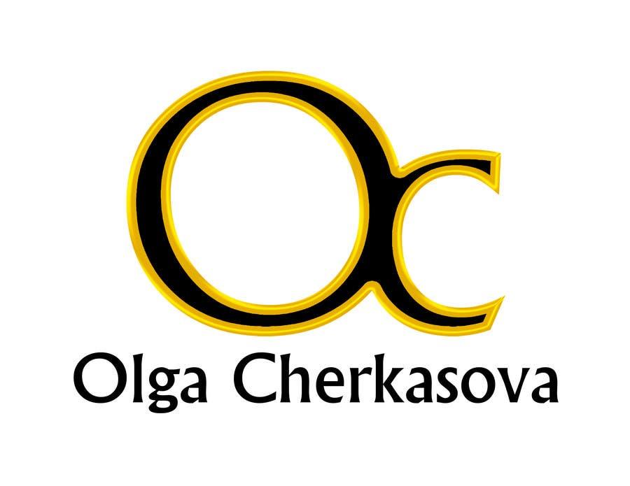 Konkurrenceindlæg #105 for Design a Logo for Fashion Design Brand