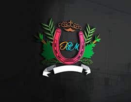 FarHanthe tarafından creating a family crest için no 13