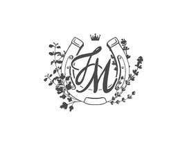 NamiKim tarafından creating a family crest için no 28