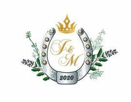 AlbinaNova tarafından creating a family crest için no 34
