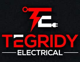 Nro 283 kilpailuun Design me a logo for my electrical business käyttäjältä rubelkhan61198