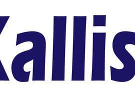 Nro 42 kilpailuun Ich brauche einen Logo-Designer käyttäjältä darkavdark