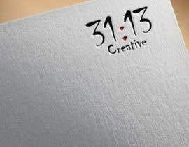 #120 untuk 31:13 Creative Logo Design oleh SafeAndQuality
