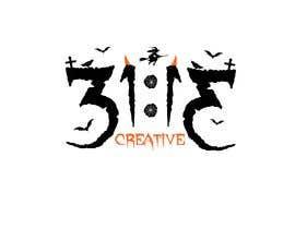 #121 untuk 31:13 Creative Logo Design oleh JohnGoldx