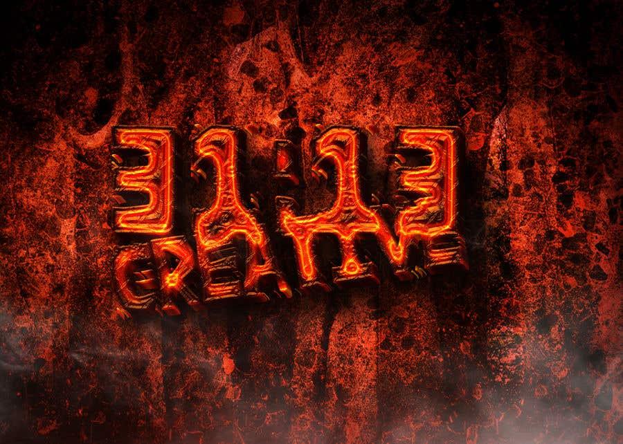 Penyertaan Peraduan #                                        115                                      untuk                                         31:13 Creative Logo Design