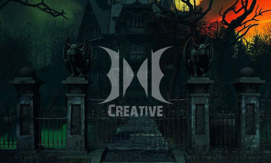 Penyertaan Peraduan #                                        116                                      untuk                                         31:13 Creative Logo Design