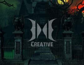 #116 untuk 31:13 Creative Logo Design oleh designhunter007